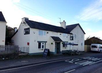 Thumbnail Pub/bar for sale in Crew Green, Shrewsbury