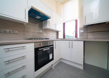 2 bed flat for sale in Newton Street, Greenock PA16