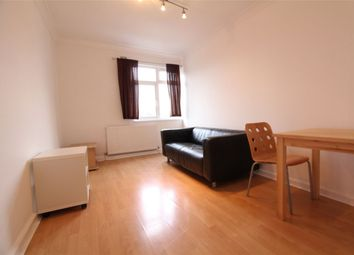 Thumbnail 1 bed flat to rent in Imperial Drive, Harrow, Greater London