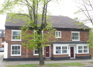 Thumbnail 2 bedroom property for sale in Montpelier Mews, High Street South, Dunstable