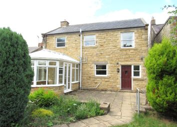 Thumbnail 3 bed detached house to rent in Main Street, Acomb, Northumberland