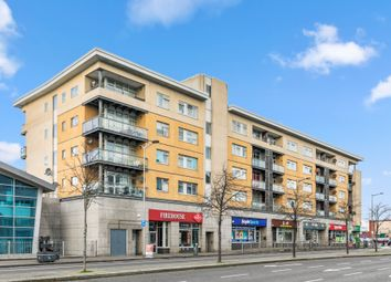 Thumbnail 2 bed apartment for sale in 20 College View, Ballymun, Dublin 11