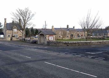 Thumbnail 3 bed flat to rent in Barrasford, Hexham