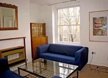 Thumbnail 2 bed flat to rent in Crossharbour, London