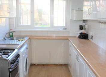 Thumbnail 3 bed semi-detached house to rent in Greenford Road, Greenford, Middlesex