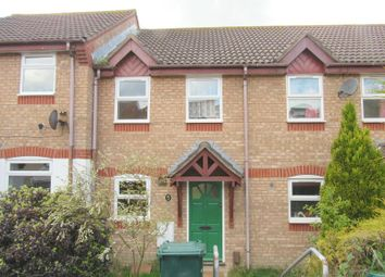 Thumbnail 2 bed property to rent in Sheppard Way, Portslade, Brighton