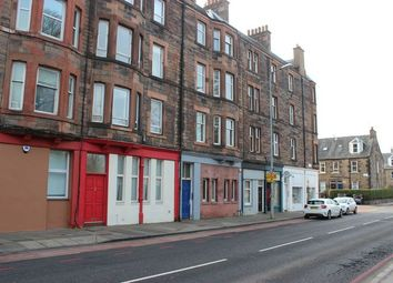 Portfolio Of 2 Hmos, Glasgow G4, Edinburgh