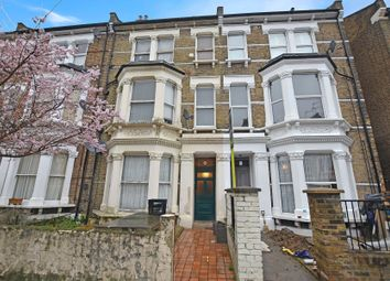 Thumbnail 2 bed flat for sale in Macroom Road, Maida Vale, London