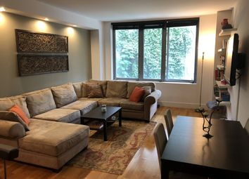 Thumbnail 1 bed property for sale in 117 West 123rd Street, New York, New York State, United States Of America