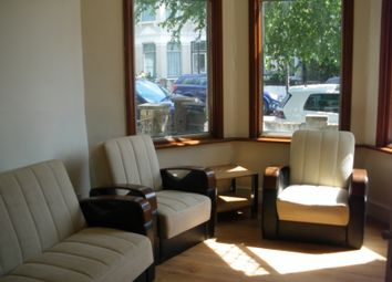 Thumbnail 3 bed terraced house to rent in Dongola Rd, London