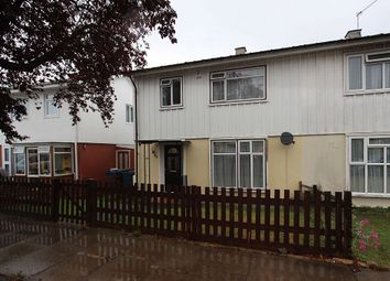 Thumbnail 3 bed semi-detached house for sale in Langton Road, Harrow, Middlesex
