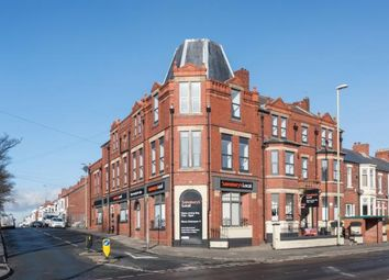Thumbnail 1 bed flat for sale in West Park Apartments, South Shields, Tyne And Wear