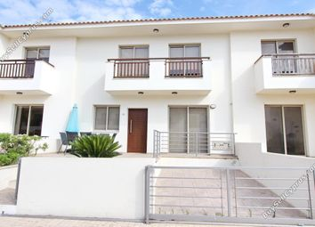 Thumbnail 3 bed town house for sale in Pernera, Famagusta, Cyprus