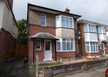 Thumbnail 2 bed flat for sale in Draycott Road, Bournemouth