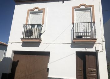 Thumbnail Town house for sale in Olvera, Andalucia, Spain