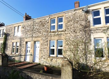 Thumbnail 2 bed property for sale in Lansdown View, Timsbury, Bath