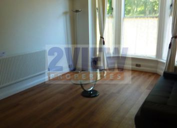 Thumbnail 1 bedroom flat to rent in Royal Park Terrace, Leeds, West Yorkshire LS6, Leeds,