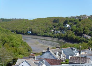 4 bed property for sale in Goonwartha Close, Looe PL13