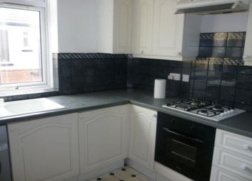 Thumbnail 4 bed property to rent in Elm Grove, Southsea