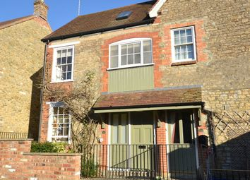 Thumbnail 3 bedroom country house for sale in Greens Place, Wincanton, Somerset