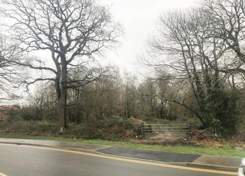 Thumbnail Property for sale in Woodland, Gore Court Road, (Buffkyn Way), Maidstone, Kent