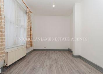 1 bed flat to rent in Belmont Avenue, Turnpike Lane, London N17