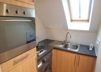 Thumbnail Studio to rent in Home Farm House, Springfield Road, Horsham