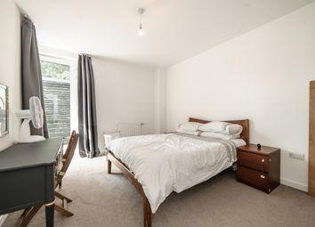 Thumbnail 3 bed property to rent in Bennington Close, Thornton Heath