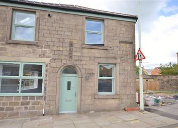 Thumbnail 1 bed cottage for sale in Church Street, Adlington, Chorley