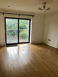 Thumbnail 2 bed flat to rent in 9 Como Street, Romford