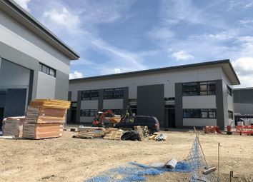 Thumbnail Office to let in Grove Business Park, Gbp1, Downsview Road, Wantage