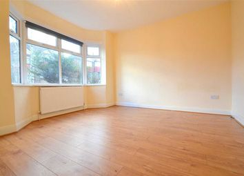 Thumbnail 4 bed terraced house to rent in Grantock Road, London