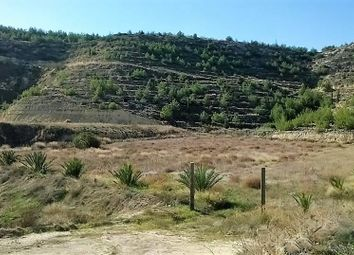Thumbnail Land for sale in Oroklini, Larnaca, Cyprus