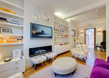 3 bed detached house for sale in Bourne Street, London SW1W