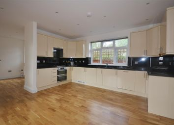 Thumbnail 2 bedroom property to rent in Covey Close, London