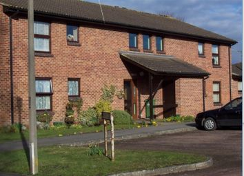 Thumbnail 2 bed flat to rent in Dowding Court, Bowerhill, Melksham