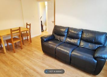 1 bed maisonette to rent in Valence Wood Road, Dagenham RM8