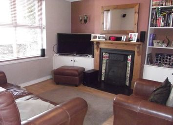 Thumbnail 2 bed property to rent in Wolseley Road, Southampton