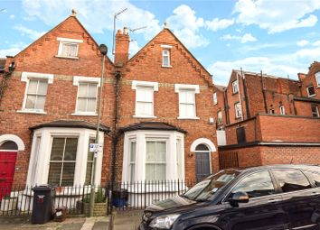 Prospect Road, Hampstead, London NW2. 3 bed end terrace house for sale