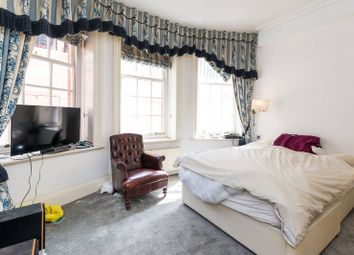 Thumbnail 3 bedroom flat for sale in Cliveden Place, Belgravia