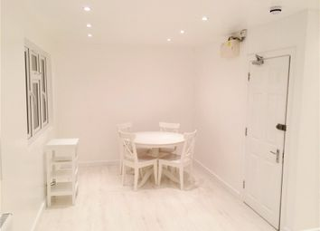 Thumbnail Property to rent in Jersey Road, Hounslow
