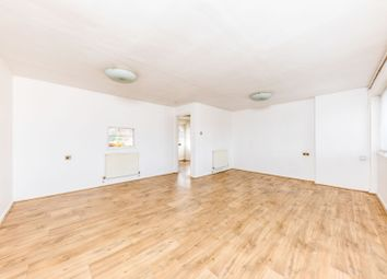 Thumbnail 1 bed flat for sale in Compton Avenue, Romford