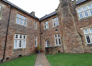 Thumbnail 2 bed property to rent in South Horrington Village, Wells
