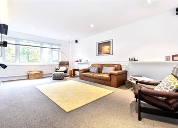 Thumbnail 3 bed terraced house for sale in Beaulieu Avenue, Sydenham, London