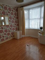 Thumbnail 3 bed terraced house to rent in Little Green Lane, Bordesley Green, Birmingham, West Midlands
