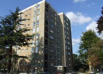 Thumbnail 2 bed flat to rent in Alford Court, Bonchurch Close, Sutton
