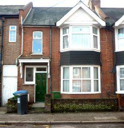 Thumbnail 1 bed flat to rent in Gammons Lane, Watford