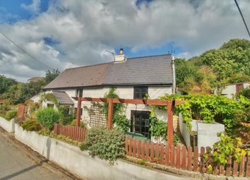 Thumbnail 3 bed detached house for sale in Chacewater, Truro, Cornwall