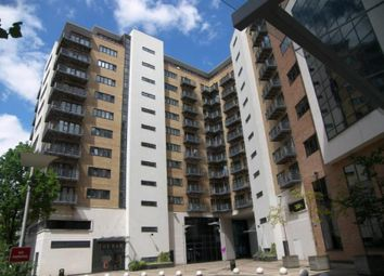 Thumbnail 2 bed flat for sale in Apartment 509 The Bar, St James Gates, Newcastle, Tyne And Wear