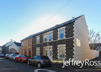 Thumbnail 7 bed property to rent in Flora Street, Cathays, Cardiff